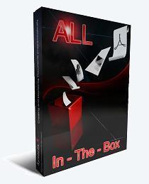 ALL In-The-Box