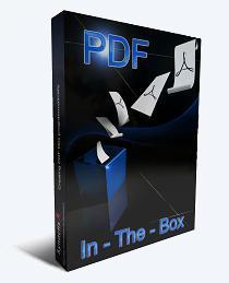 PDF In-The-Box