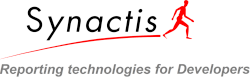 Synactis